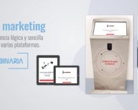 Video marketing | Área Binaria